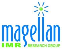 IMR-MIC_final_logo