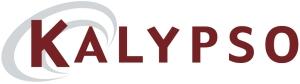 Kalypso no tag logo
