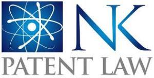 nkpatent