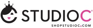 StudioC Horiz Logo wURL-RGB